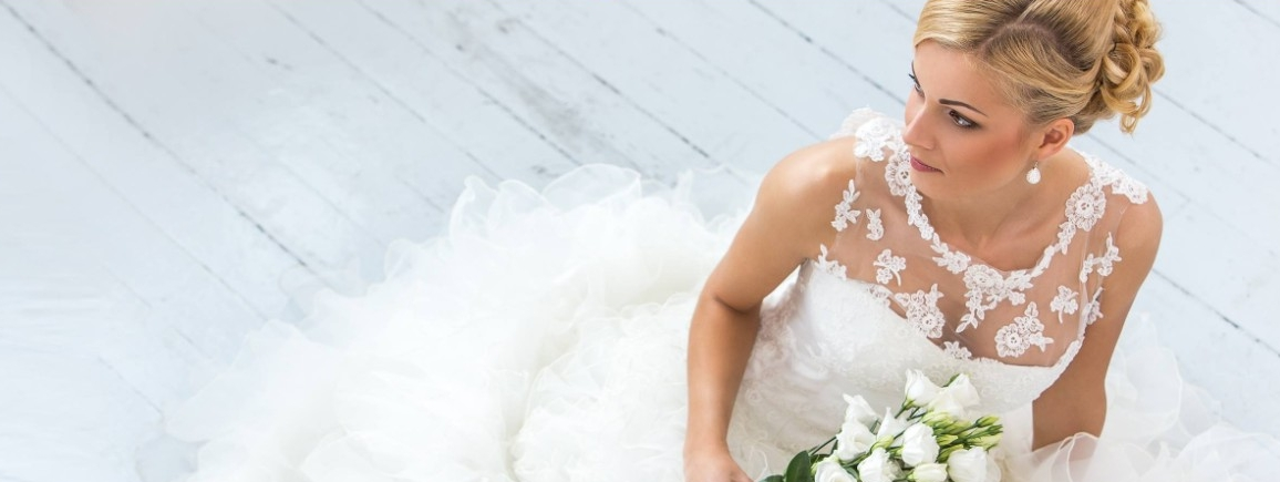 Vestidos de Casamento de Praia
