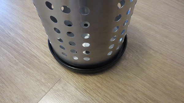 Ikea Ordning Flatware Caddy And Ekipera Container Review
