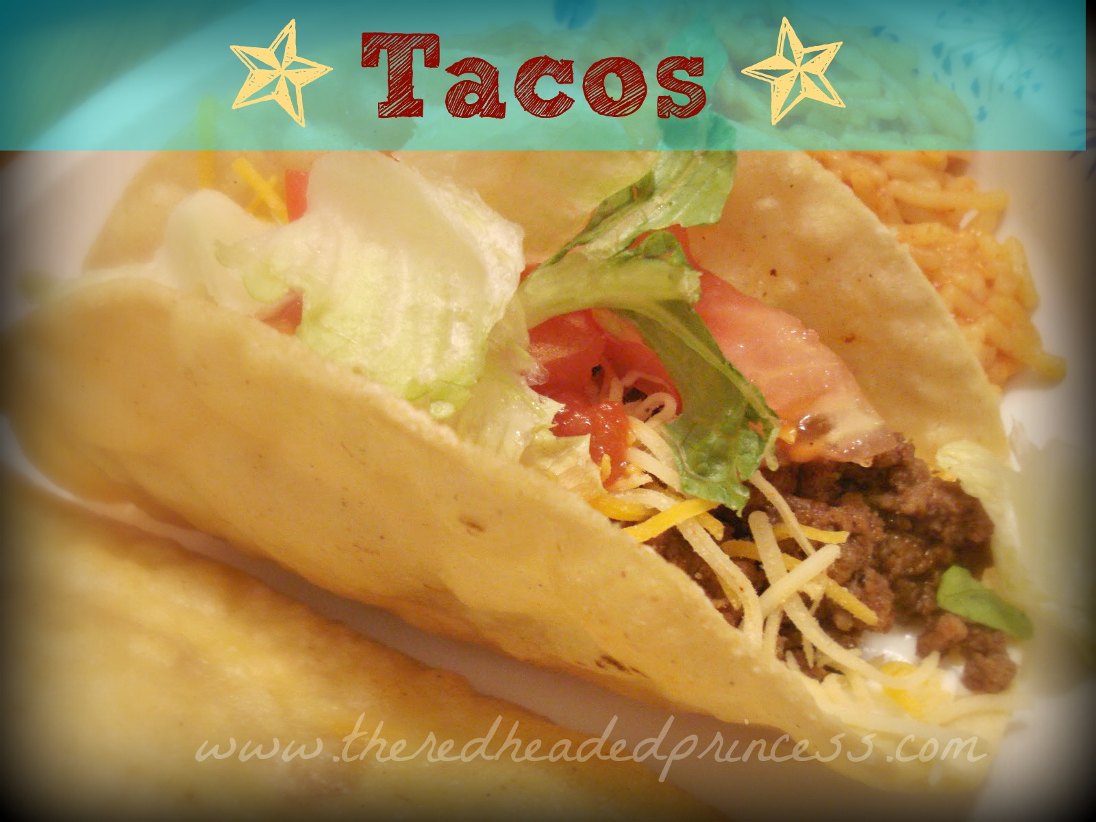 Weci's Tacos