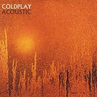 [2000] - Acoustic [EP]