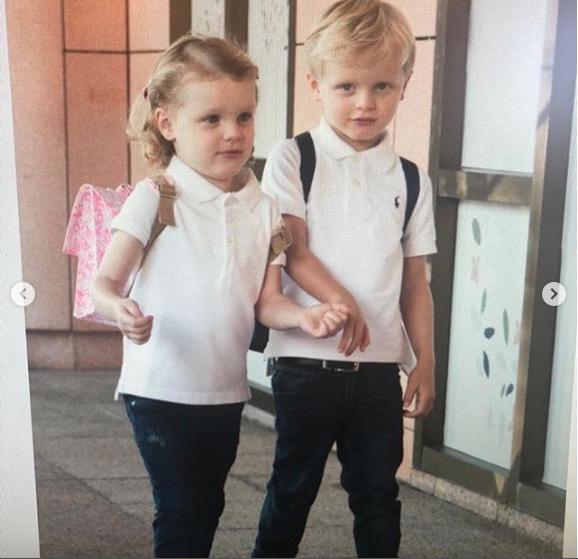 Alberto II y Charlene, Príncipes de Mónaco - Página 11 Capture%2Bd%25E2%2580%2599e%25CC%2581cran%2B2018-09-12%2Ba%25CC%2580%2B17.51.13