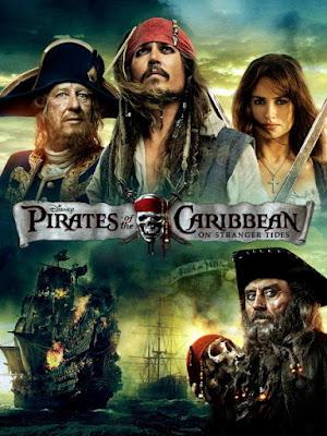 pirates full movie  in hindi