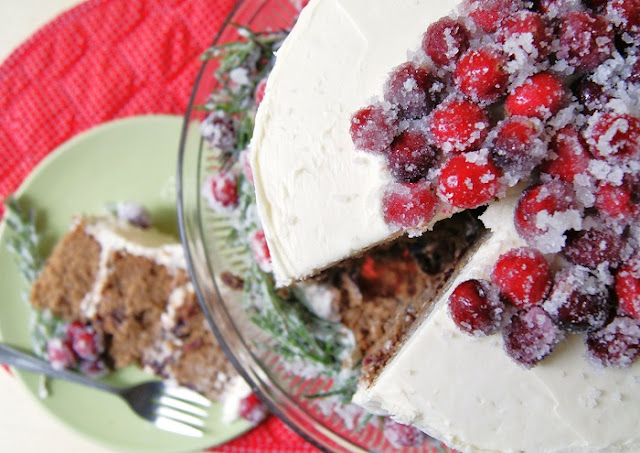 http://www.krisztinaclifton.com/2015/12/cranberry-spice-layer-cake-with-cream.html