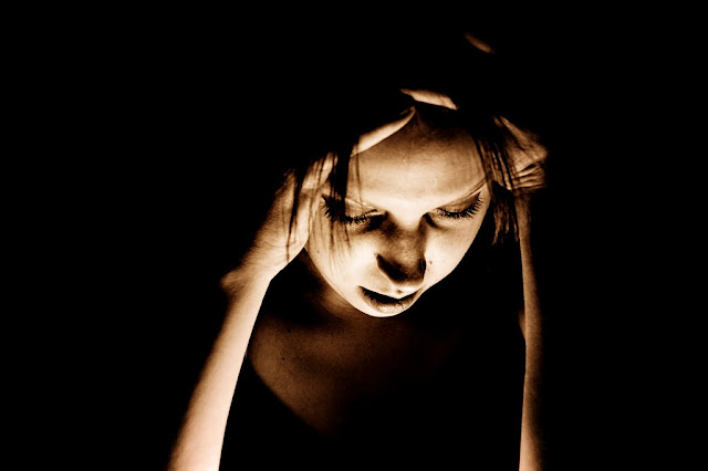 serangan-migraine