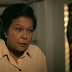 Nora Aunor Humbly Won't Accept Or Claim The Titles Given To Her: Metro Manila Filmfest Queen & The Grand Dame Of Philippine Cinema