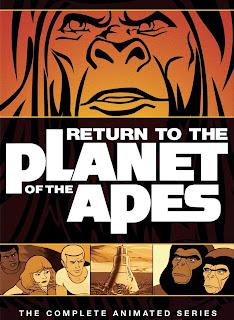 http://superheroesrevelados.blogspot.com.ar/2013/12/return-to-planet-of-apes.html