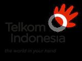 Loker Telkom 2017