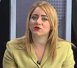 Diputada Gloria Reyes critica las barreras que enfrentan las mujeres para acceder al mercado laboral dominicano