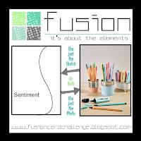 http://fusioncardchallenge.blogspot.com/2017/08/fusion-pastel-pencils.html