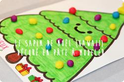 http://www.maman-clementine.com/2014/12/nos-bricolages-de-noel-5-le-sapin-de.html