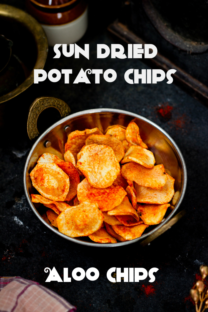 how potato chips are made How to kettle cook potato chips pre-packaged potato chips are easy to find and inexpensive to purchase, but they don't have the same fresh taste and.