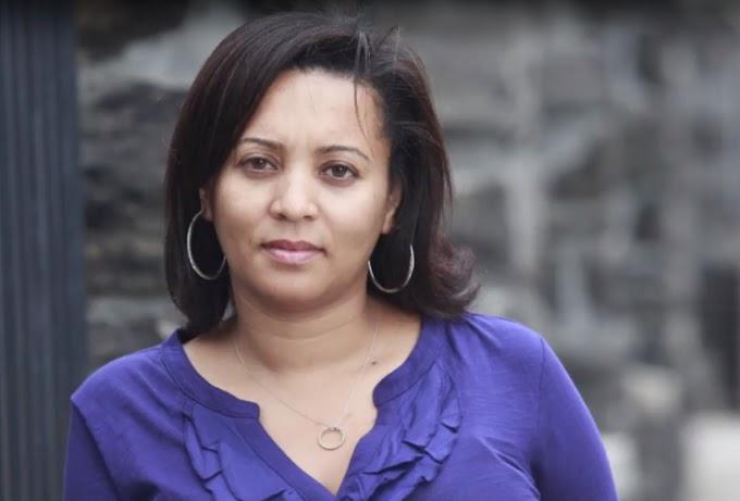 Senadora Alcántara niega haitianos participaron en Parada Dominicana de Manhattan