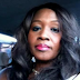 #News: Kemi Olunloyo Beaten To Coma By Her Sister and Her Son