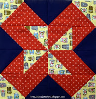 https://joysjotsshots.blogspot.com/2016/08/quilt-shot-block-78-colorado.html