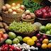 10 Makanan yang Mengandung Serat Paling Tinggi