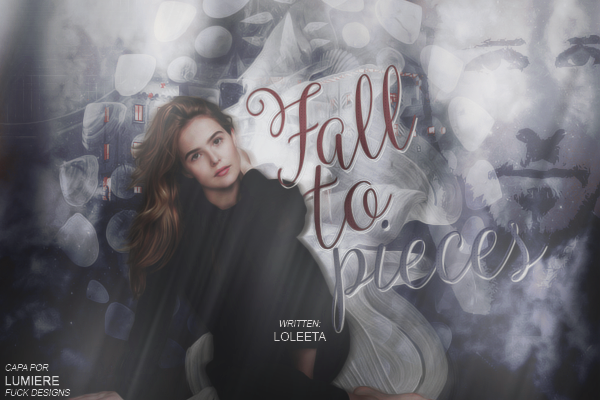 CF - Fall to Pieces (loleeta)
