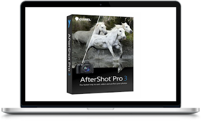 Corel AfterShot Pro 3.4.0.297 (x64) Full Version