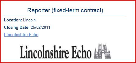 Renewal of Fixed Term Employment Contracts