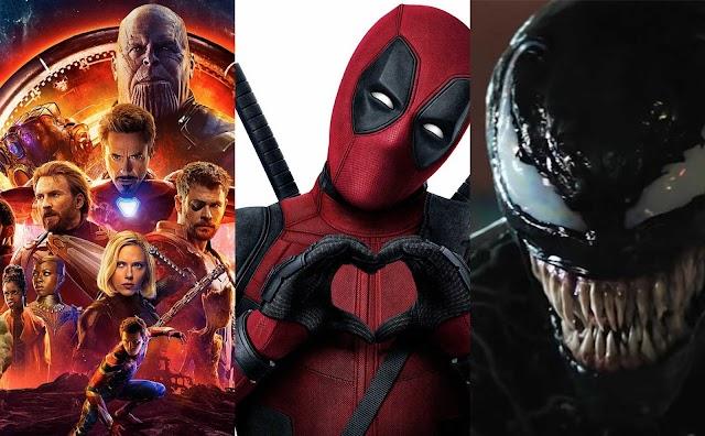 Best Hollywood Movies 2018 free Download List | New Emglish movies 2018 Watch Online