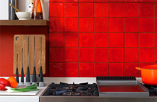 French Kitchen Wall Tiles For Wall Decor