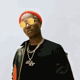 WizKid – Naughty Ride ft. Major Lazer.mp3