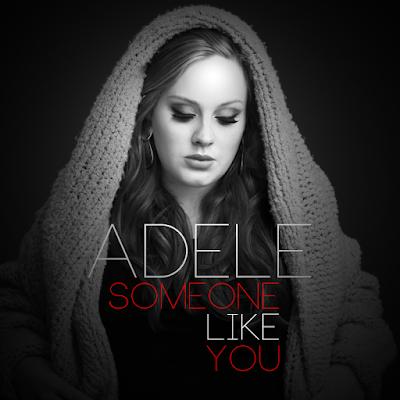 Adele Someone Like You Karaoke (lyrics) (HD) 2015   Karaoke Song