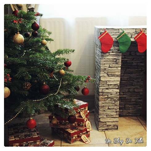 http://unblogdefille.blogspot.fr/2016/12/decoration-sapin-de-noel-traditionnel.html
