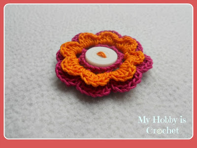 fiber flux magnificent may flowers 50 free crochet patterns