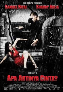 Download Film Apa Artinya Cinta (2005) WEB-DL