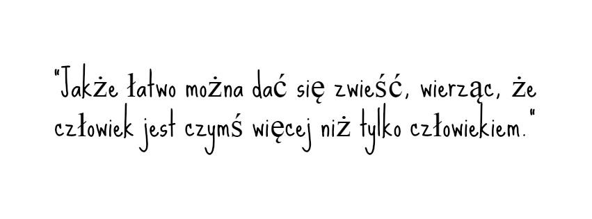 Movieblg Dary Aniołamiasto Kości 2013