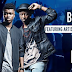 Black Motion Launch Beat of Africa