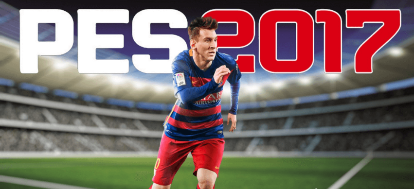 fifa 17 iso file download