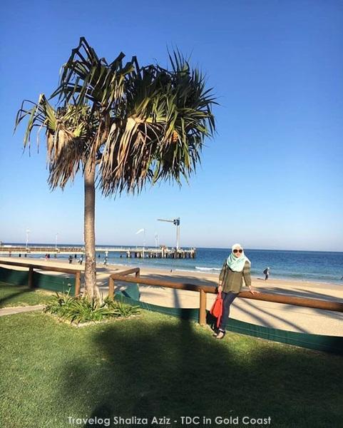 premium-beautiful-agent-travelog-shaliza-aziz-tanglooma-island-australia