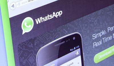 Resultado de imagem para Polícia diz que presidiários da PB comandavam tráfico de droga via WhatsApp