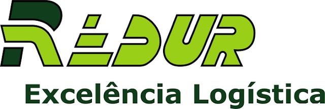 http://www.redur.es/contacto/trabaja-con-nosotros