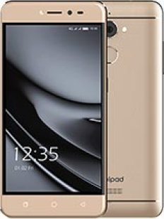 Cara Flash Coolpad NX1 Ampuh Atasi Bootloop Bandel