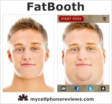 Aging booth online free no download.