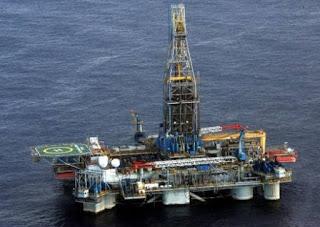Αμύθητος πλούτος στην Κρήτη – Φυσικό αέριο για 500 χρόνια