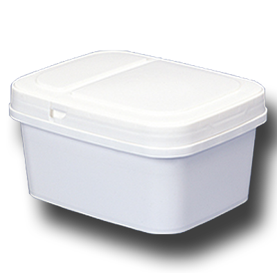 Find a good food grade plastic container  sc 1 st  Baytec Containers & Baytec Containers Blog: April 2011