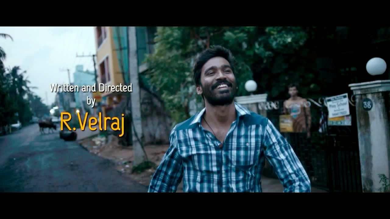Vip tamil movie video songs