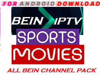 Download Android Free BeINDroidTV IPTV LiveTV Apk -Watch Free Live Cable Tv Channel-Android Update LiveTV Apk  Android APK Premium Cable Tv,Sports Channel,Movies Channel On Android