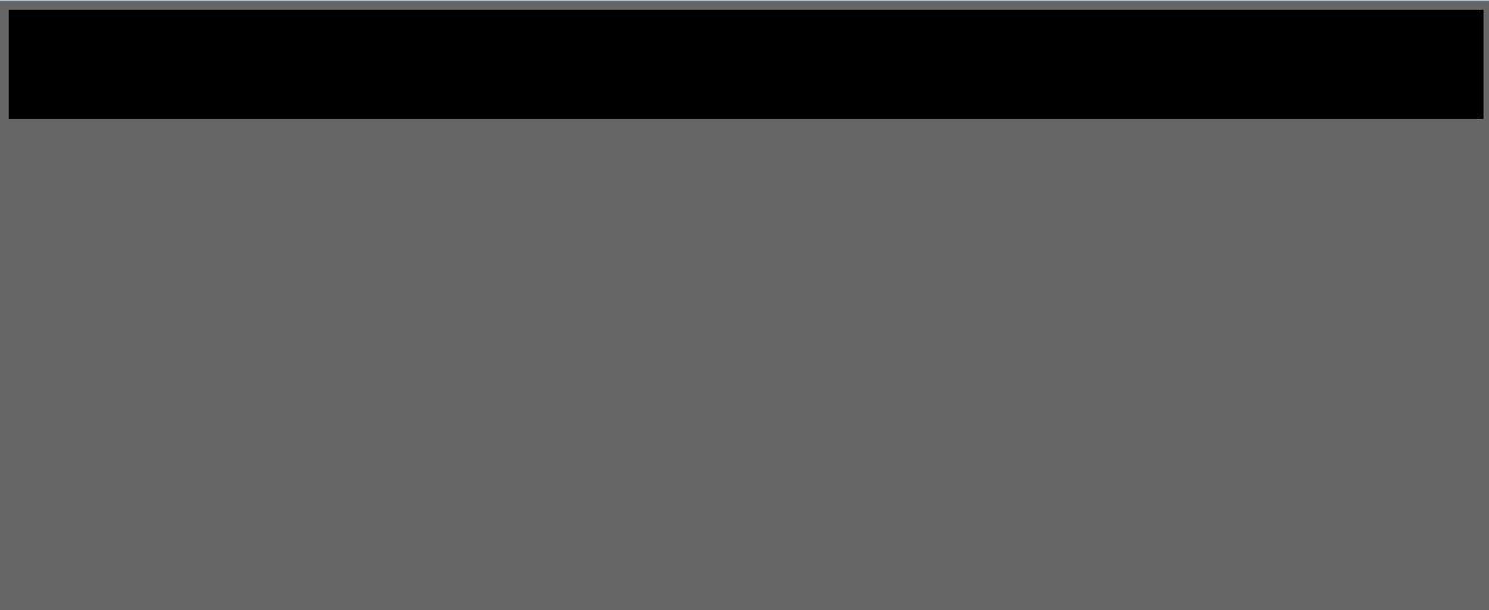 Struktur html div id dan div class bocah web for Html div class