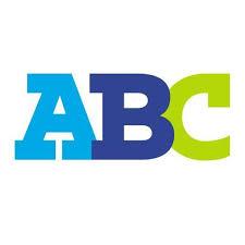 Periodico ABC Monterrey en vivo