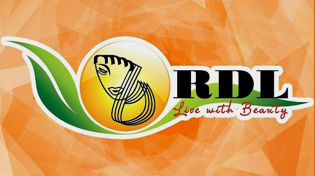 RDL Pharmaceutical Laboratory Inc. is committed to produce high quality, safe and innovative beauty and personal care products in a wide range of local and global markets.