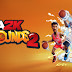 NBA 2K Playgrounds 2 All Star | Cheat Engine Table v1.0