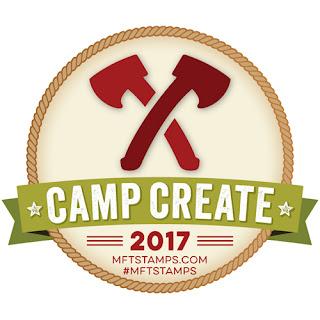https://www.mftstamps.com/blog/camp-create-june-bonfire/