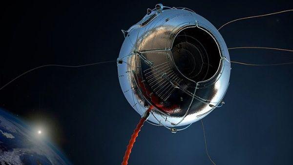 Anuncian construcción de satélite para combatir enfermedades en Paraguay