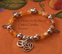 http://getpregnantover40.com/chakras-for-fertility.htm