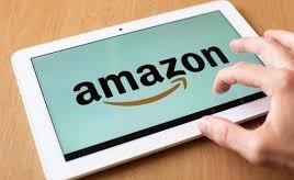 THE BENEFITS OF SHOPPING ON AMAZON 2018
