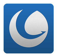 Glary Utilities 5.48.0.68 Offline Installer 2016
